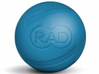 RAD: Atom - Case of 12