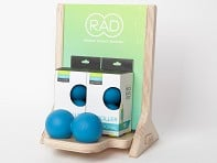 RAD: Countertop POP Package A