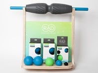 RAD: Countertop POP Package D