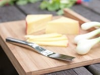 Cheese Knife - Case of 6