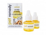 Pet Remedy Refill - Case of 6