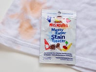 Emergency Stain Rescue: Mixed Pack - Case of 200