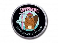 Walton Wood Farm: B'ver Balm - Case of 3