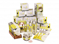Clear My Head: Best Sellers Kit