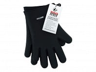 Silicone Gloves - Pair - Case of 8