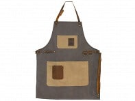 BBQ Apron - Case of 20