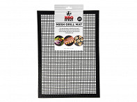 Mesh Grill Mat - Case of 16