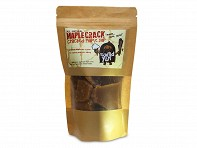 Wild Yum Maple Candy - Maple Crack