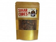Wild Yum Maple Sugar