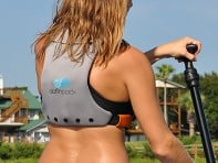 DolfinPack: Multi-Sport Hydration Pack