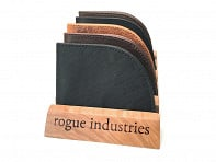 Rogue Industries: Best Seller Kit - Case of 15