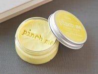 Pinch Me: Therapy Dough - 3 oz. - Case of 4