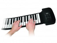 Flexible PRO Piano - Case of 6
