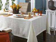 Mode Living: Lisbon Tablecloth