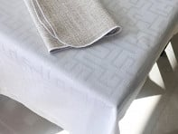 Mode Living: London Tablecloth