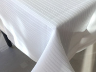 Mode Living: Manhattan Tablecloth
