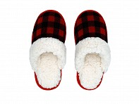 Slide Slipper - Case of 2