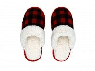 PUDUS: Slide Slipper - Case of 2