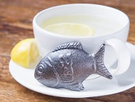 Lucky Iron Fish: Iron Supplement Cooking Tool - Case of 8