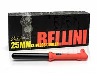 Relaxus: Aria Beauty Bellini Curling Wand