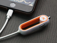 X1 Apple Car Charger