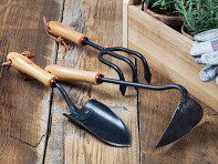 Barebones Living: Gardener Gift Set - Case of 2