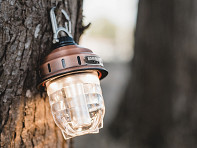 Barebones Living: Beacon Lantern - Case of 6
