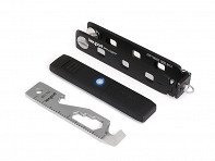 Pivot Modular Key Organizer Bundle - Locator Plus