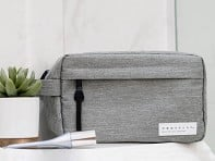 2GoBrand: Toiletry Case - Case of 10