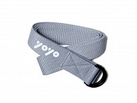YoYo Mats: Strap - Case of 20