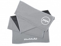 YoYo Mats: Towel - Case of 20