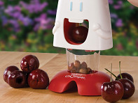 Talisman Designs: Cherry Chomper - Case of 6