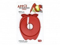Apple Sprializer or Corer - Case of 12