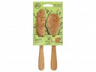Jam Spoon & Spreader Set - Case of 12