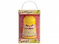 Talisman Designs: Butter Girl - Case of 12