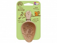Mini Scoop - Case of 12