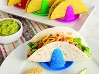 Taco Holders - Case of 4