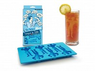 Talisman Designs: Ice Tray - Case of 12