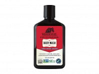 Warhorse: 12 oz. Body Wash - Case of 6