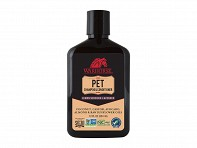 Warhorse: Pet Shampoo & Conditioner - Case of 6