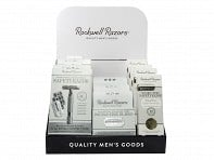 Shave Hardware Collection Pack