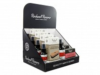 Rockwell Razors: Beard Collection Pack