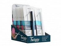 Twiggy Compact Scissors Filled Display