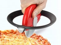 Urban Trend: Halo Pizza Wheel - Case of 12