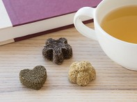 Tea Drops: Introductory Package