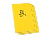 Universal Standard Notebook - Case of 6