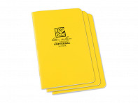 Rite in the Rain: Universal Standard Notebook - Case of 6