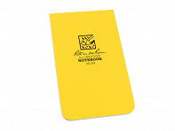 All-Weather Memo Book - Case of 6