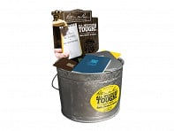 Mini POP Bucket - Case of 72