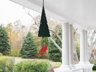 North Country Wind Bells: Holiday Pack - Case of 12